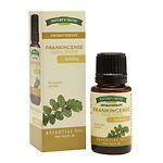Nature's Truth Essential Oil, Frankincense- .51 oz