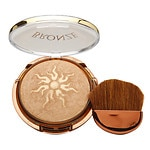 Physicians Formula Bronze Booster Glow-Boosting Baked Bronzer, Light to Medium- .24 oz