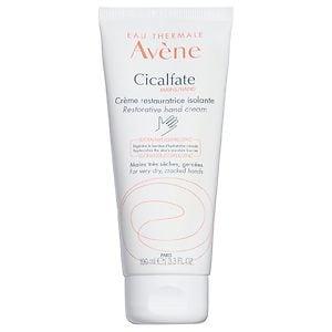 Avene Cicalfate Restorative Hand Cream, 3.3 oz