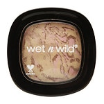 Wet n Wild To Reflect Shimmer Palette, Boozy Brunch- .4 oz