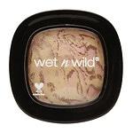 Wet n Wild To Reflect Shimmer Palette, Boozy Brunch- .4 oz