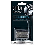 Braun Series 7 Replacement Head 70S- 1 ea
