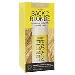 Everpro Back 2 Blonde, Light Blonde- 4 oz
