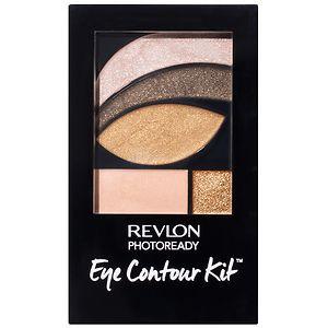 Revlon PhotoReady Primer + Shadow, Rustic