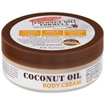 Palmer's Coconut Oil Formula Body Cream Jar- 4.4 oz