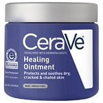 CeraVe Healing Ointment- 12 oz
