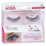 Kiss Blooming Lash Set, Daisy- 1 ea