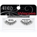 Ardell Demi Wispies, Black- 1 ea