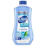 Dial Foaming Soap Refill, Spring Water- 32 oz