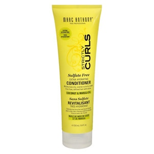Marc Anthony True Professional Strictly Curls Envy Conditioner