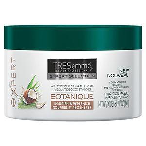 TRESemme Botanique Nourish + Replenish Mask