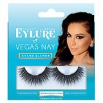 Eylure Vegas Nay Lashes, Grand Glamour- 1 ea
