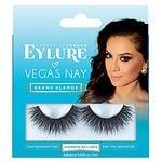 Eylure Vegas Nay Lashes, Grand Glamour- 1 ea