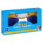 Aleve Direct Therapy TENS Device- 1 ea