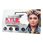 SinfulColors Kylie Jenner Denim and Bling Collection, 6 pk- 1 ea