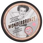 Soap & Glory Wonderbronze Sunkissed Bronzer, Sundaze- .36 oz