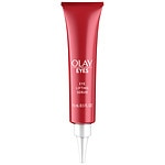 Olay Eyes Eye Lifting Serum for Sagging Skin- .5 oz
