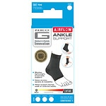 Neo G Airflow Ankle Support, Black, Small- 1 ea