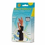IMAK Reversible Carpal Tunnel Brace, Small- 1 ea