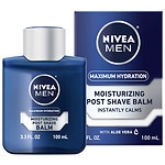 Nivea for Men Post Shave Balm, Replenishing