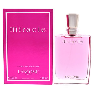 Miracle Perfume for Women