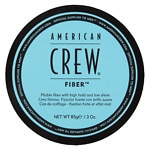 American Crew Fiber for Hold &amp; Shine
