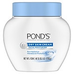 POND'S Dry Skin Cream