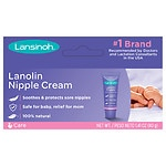 Lansinoh HPA Lanolin for Breastfeeding Mothers