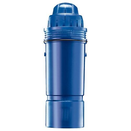 Drugstore.com coupon code: Water Filtration -Drugstore.com ...
