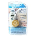 Exergen Temporal Artery Thermometer- 1 ea