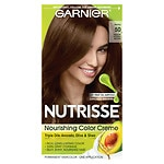 Garnier Nutrisse Permanent Haircolor, Truffle 50- 1 ea