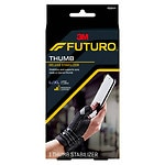 FUTURO Deluxe Thumb Stabilizer