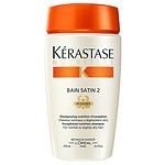 Kerastase Nutritive Bain Satin Nutrition 2 Shampoo
