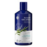 Avalon Organics Conditioner, Thickening, Biotin B-Complex