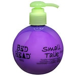 TIGI Bed Head Small Talk Thickifier