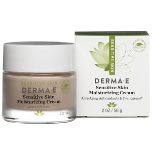 derma e Soothing Moisturizer&nbsp;
