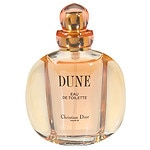 Dior Dune Eau de Toilette for Women- 1.7 fl oz