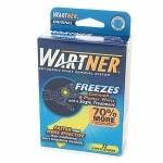 Wartner Cryogenic Wart Removal System, Original- 1.18 fl oz