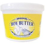 Boy Butter Original Personal Lubricant- 16 fl oz