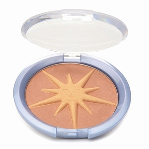 Physicians Formula Bronzing & Shimmery Face Powder, Sunlight Bronzer 3105