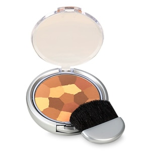 Physicians Formula Powder Palette Multi-Colored Face Powder, Bronzer
