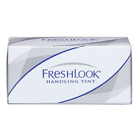FreshLook Handling Tint (VT) Contact Lens