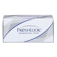 FreshLook Handling Tint (VT) Contact Lens- 1 box