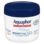 Aquaphor Baby Healing Ointment- 14 oz