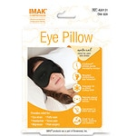 IMAK Eye Mask, Pain Relief
