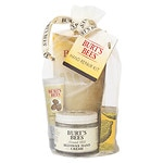 Burt's Bees Healthy Hands, Hand Repair Kit