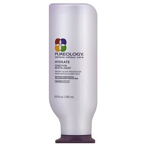 Pureology Hydrate Condition- 8.5 fl oz