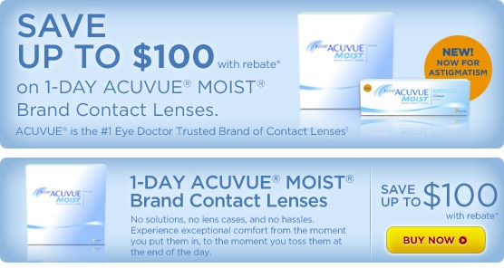 Vision Direct Contact Lenses Order Discount Contact