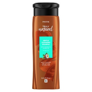 Best Drugstore Clarifying Shampoo For Natural Hair